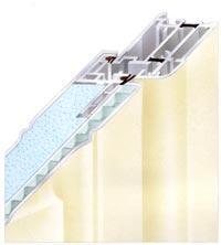 panneaux de porte tous les fournisseurs panneau porte aluminium panneau porte alu. Black Bedroom Furniture Sets. Home Design Ideas