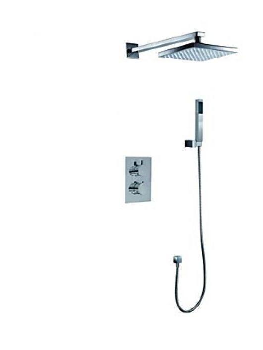 pommeau de douche carr tous les fournisseurs de pommeau de douche carr sont sur. Black Bedroom Furniture Sets. Home Design Ideas