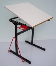 Tables a dessin tous les fournisseurs table de - Table a dessin lumineuse ...