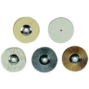 disque polir proxxon achat vente de disque polir. Black Bedroom Furniture Sets. Home Design Ideas