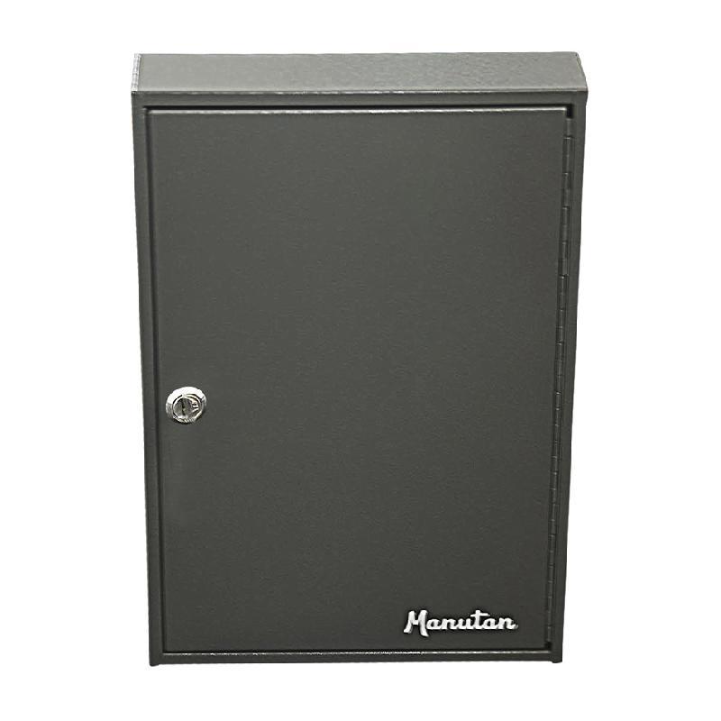 armoire cl manutan collectivit s achat vente de armoire cl manutan collectivit s. Black Bedroom Furniture Sets. Home Design Ideas
