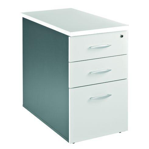 caissons de bureaux mobiles bruneau achat vente de caissons de bureaux mobiles bruneau. Black Bedroom Furniture Sets. Home Design Ideas