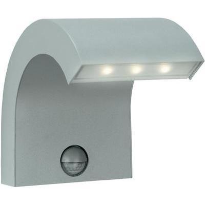 D tecteur de mouvement ext rieur tous les fournisseurs de d tecteur de mouv - Eclairage exterieur avec detecteur de presence ...