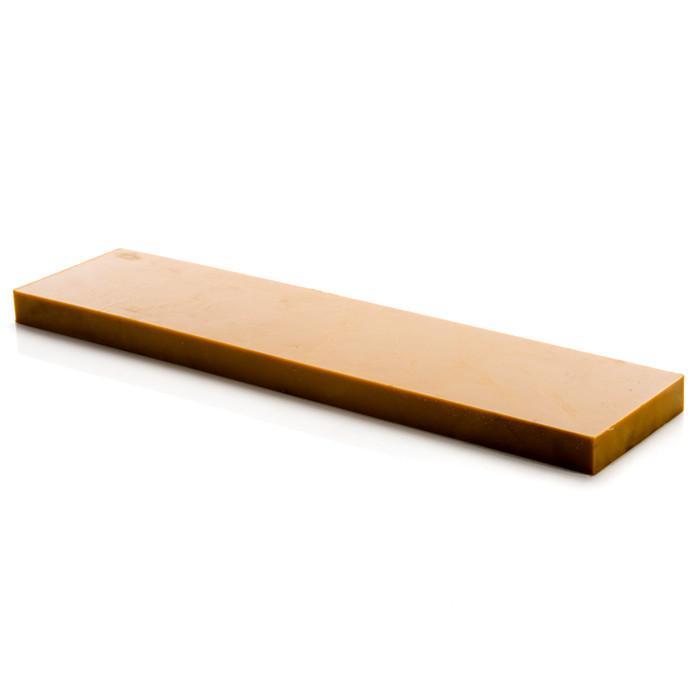 plaques polyur thane 90 shore 20 mm 2 x 1 m comparer. Black Bedroom Furniture Sets. Home Design Ideas
