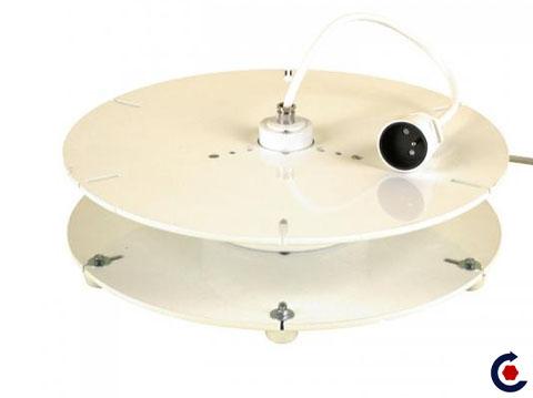 fantastic motors produits de la categorie presentoirs. Black Bedroom Furniture Sets. Home Design Ideas