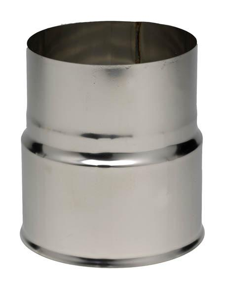 RÉDUCTION INOX 304 O153/150 - TEN