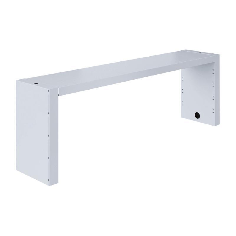 etageres pour etablis tous les fournisseurs etageres pour etablis etagere fonctionnelle. Black Bedroom Furniture Sets. Home Design Ideas
