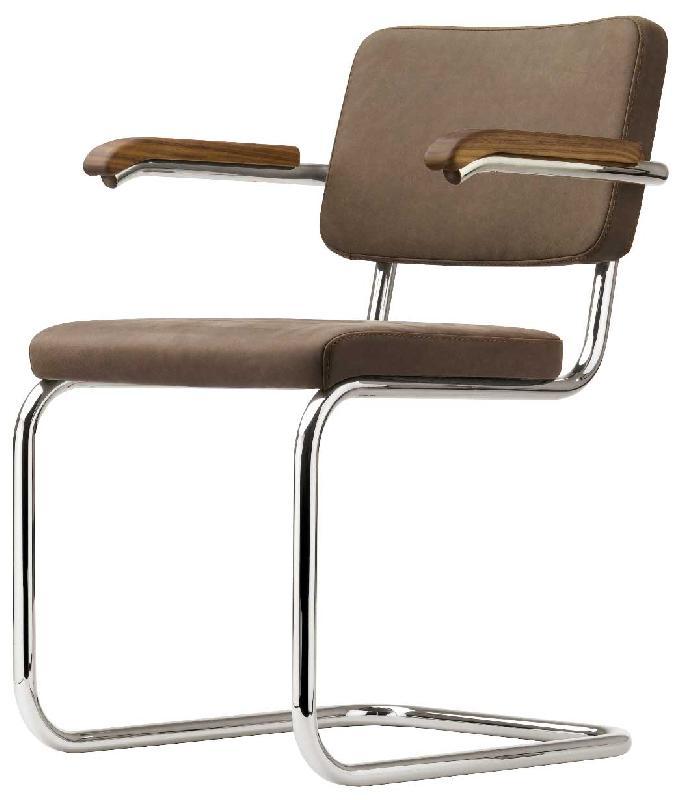 mon bureau design produits de la categorie sieges d 39 accueil. Black Bedroom Furniture Sets. Home Design Ideas