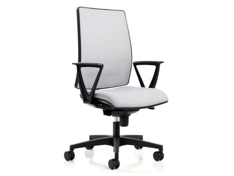 si ge de bureau all chair achat vente de si ge de bureau all chair comp. Black Bedroom Furniture Sets. Home Design Ideas