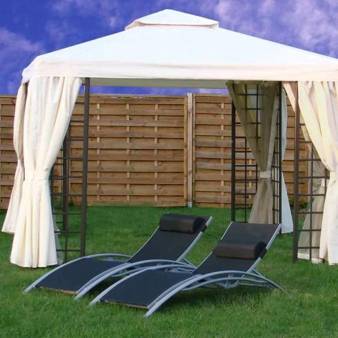 abris de jardins tous les fournisseurs abri jardin metal abri terrasse tonnelle de. Black Bedroom Furniture Sets. Home Design Ideas