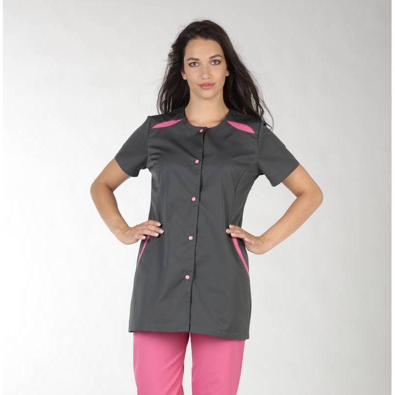 blouse pour femme tous les fournisseurs de blouse pour femme sont sur. Black Bedroom Furniture Sets. Home Design Ideas