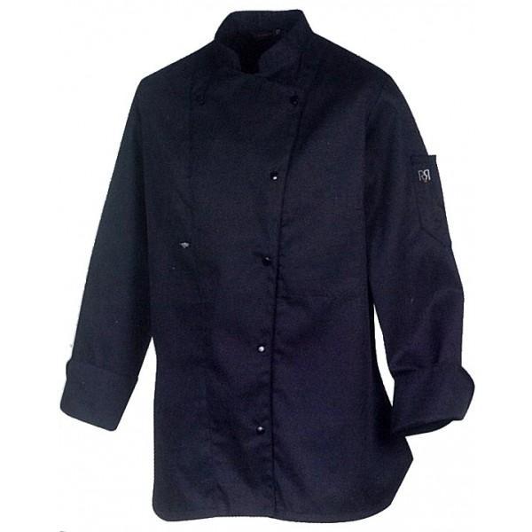 Hauts de travail robur achat vente de hauts de travail for Achat veste de cuisine