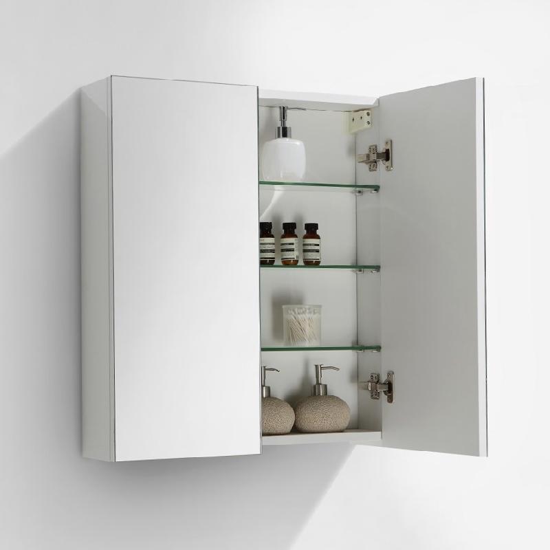 mobiliers de la salle le monde du bain achat vente de. Black Bedroom Furniture Sets. Home Design Ideas