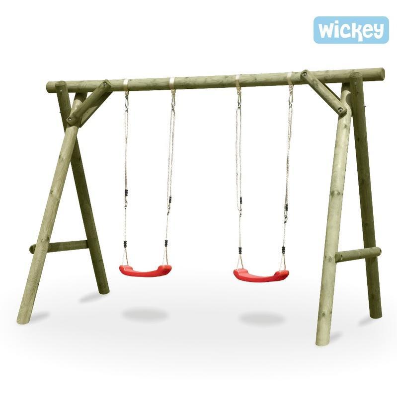 balan oires wickey achat vente de balan oires wickey comparez les prix sur. Black Bedroom Furniture Sets. Home Design Ideas
