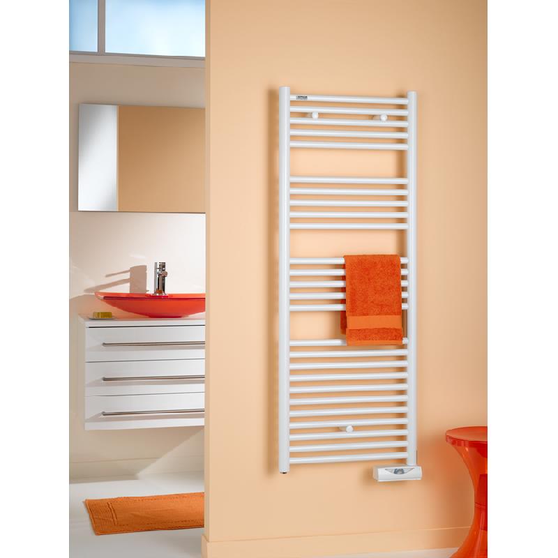 s che serviettes acova achat vente de s che serviettes. Black Bedroom Furniture Sets. Home Design Ideas