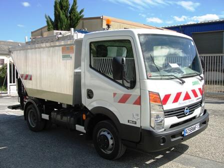 camions poubelles tous les fournisseurs camion benne camion benne voirie camion benne de. Black Bedroom Furniture Sets. Home Design Ideas