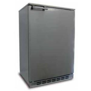 Cong lateur comparez les prix pour professionnels sur hellopro fr page 1 - Congelateur armoire professionnel ...
