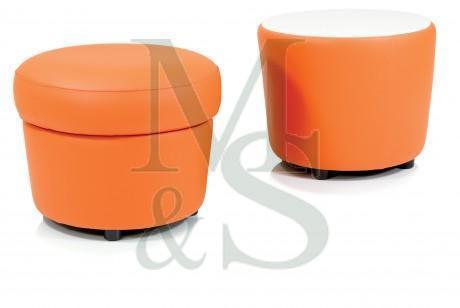 poufs tous les fournisseurs pouf artisanal pouf. Black Bedroom Furniture Sets. Home Design Ideas