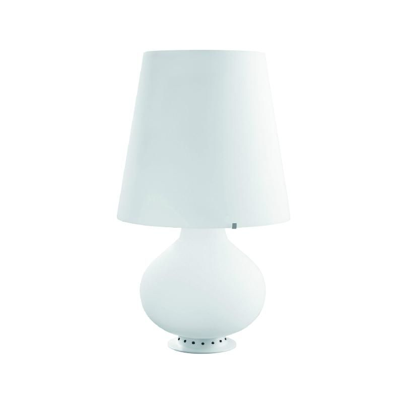 Table De Lampes Fontana Achat Arte Vente rsxthQCBdo