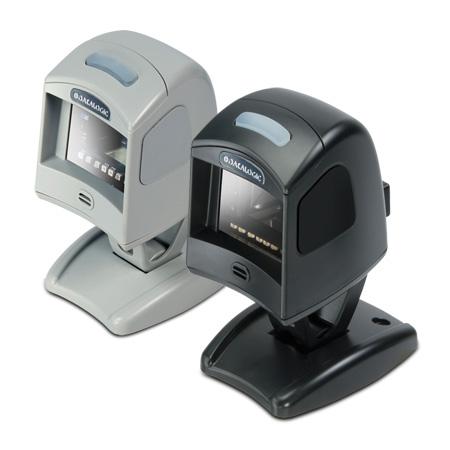 scanners lecteurs de code barres tous les fournisseurs scanner de lecture code barre. Black Bedroom Furniture Sets. Home Design Ideas