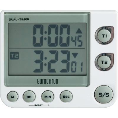 Minuteur eurochron c5080 blanc comparer les prix de minuteur eurochron c5080 blanc sur - Minuteur 7 minutes ...