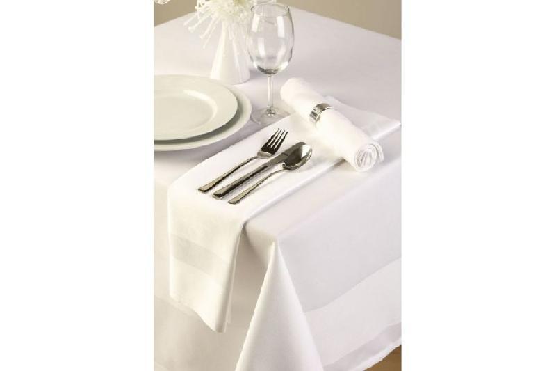 nappes de tables finarome achat vente de nappes de tables finarome comparez les prix sur. Black Bedroom Furniture Sets. Home Design Ideas