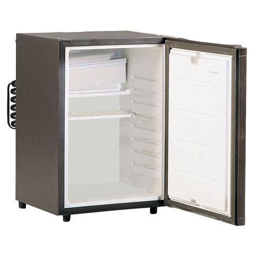r frig rateur de bureau mod le 30 l comparer les prix de r frig rateur de bureau mod le 30 l. Black Bedroom Furniture Sets. Home Design Ideas