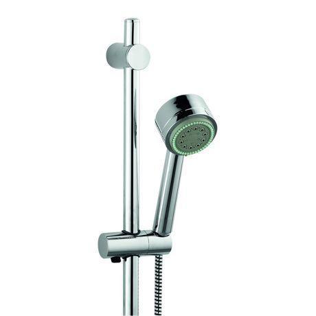 Colonne de douche r glable tous les fournisseurs de colonne de douche r glable sont sur - Fixation barre de douche ...