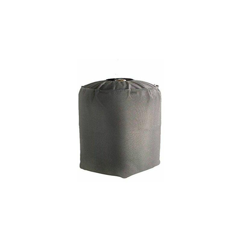 housse de protection 233 lastique tous les fournisseurs de housse de protection 233 lastique sont
