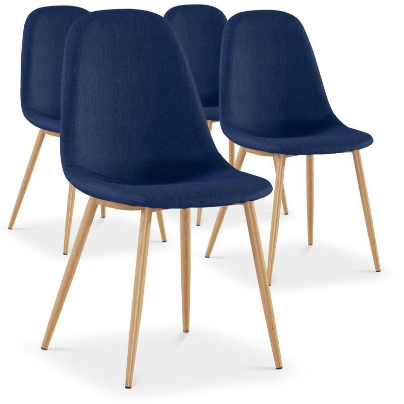 chaise salon les salon fournisseurs Chaises de tous de Rj54ALq3