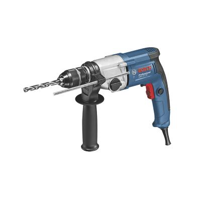 BOSCH PROFESSIONAL - PERCEUSE GBM 13-2 RE 750W