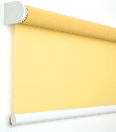 store enrouleur comparez les prix pour professionnels sur hellopro fr page 1. Black Bedroom Furniture Sets. Home Design Ideas