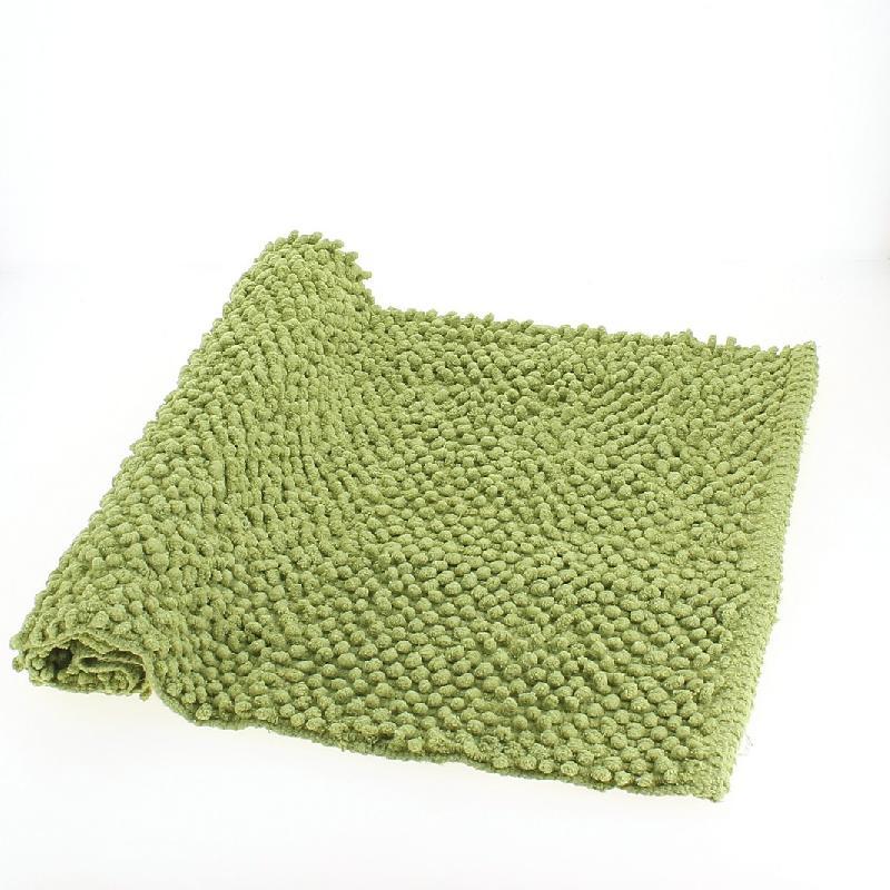 tapis de d corations comparez les prix pour professionnels sur hellopro fr page 1. Black Bedroom Furniture Sets. Home Design Ideas