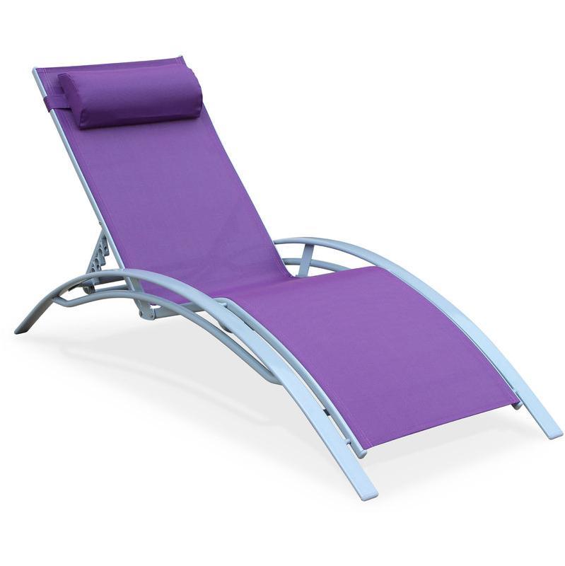 chaise longue grise tous les fournisseurs de chaise longue grise sont sur. Black Bedroom Furniture Sets. Home Design Ideas