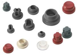 bouchons de pots et flacons tous les fournisseurs bouchon flacon bouchon pot capsule. Black Bedroom Furniture Sets. Home Design Ideas