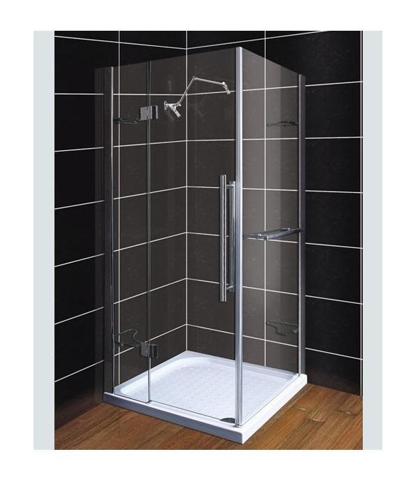 cabine de douche en bois tous les fournisseurs de cabine. Black Bedroom Furniture Sets. Home Design Ideas