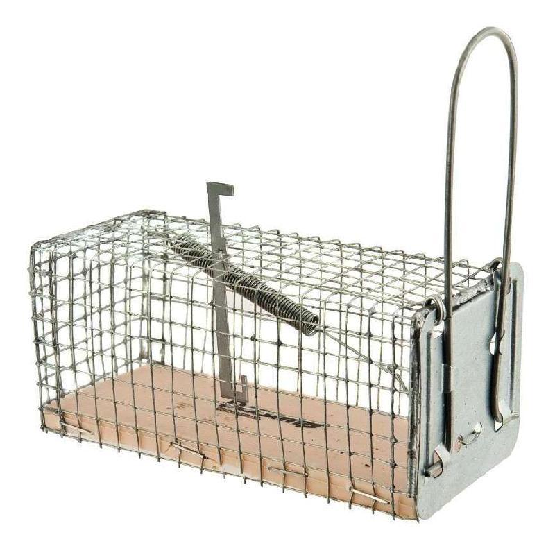 nasse pour rongeur tous les fournisseurs de nasse pour. Black Bedroom Furniture Sets. Home Design Ideas