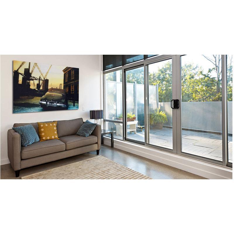 tableau plexi dock rendez vous d co comparer les prix de. Black Bedroom Furniture Sets. Home Design Ideas