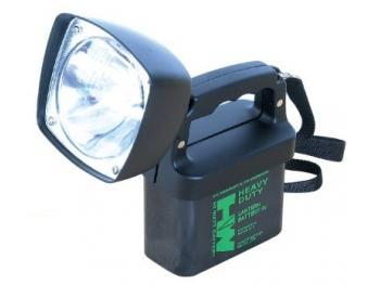 Lampes torches tous les fournisseurs baladeuse a led lampe torche a led lampe - Lampe torche puissante longue portee ...