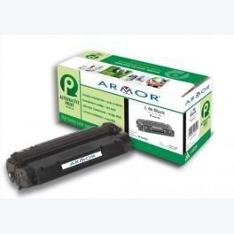 ARMOR CARTOUCHE LASER COMPATIBLE POUR HP LJ 1300/Q2613X K11995