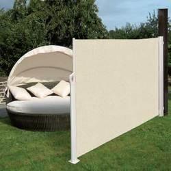 accessoires pour abris de jardin comparez les prix pour. Black Bedroom Furniture Sets. Home Design Ideas