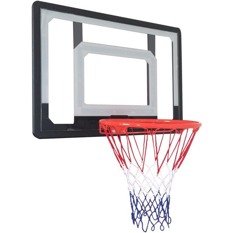 paniers de basketball comparez les prix pour. Black Bedroom Furniture Sets. Home Design Ideas