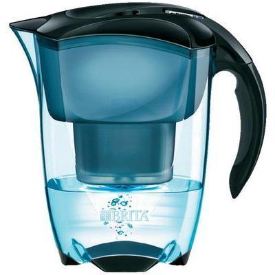 filtre eau brita achat vente de filtre eau brita comparez les prix sur. Black Bedroom Furniture Sets. Home Design Ideas