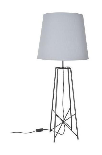 Lampes Vente Table Achat De Corep P0nk8Ow