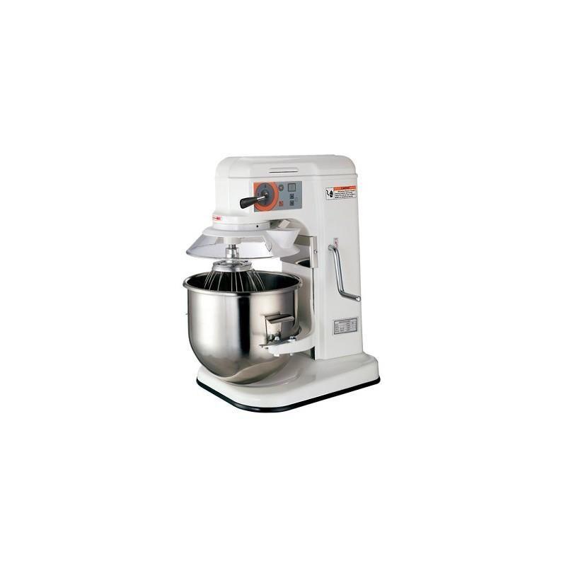 Mixers malaxeurs et batteurs de cuisine tous les - Fournisseur de cuisine pour professionnel ...