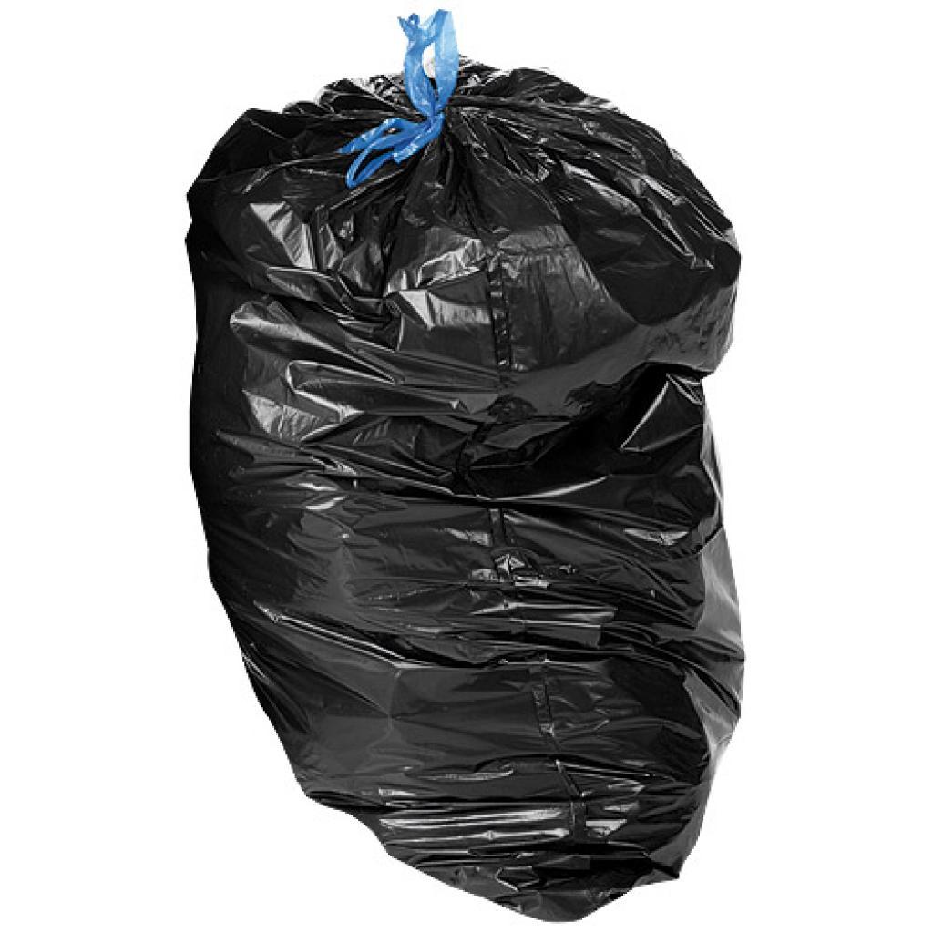 sac poubelle en pe gris 330 litres 30 comparer les prix de sac poubelle en pe gris 330. Black Bedroom Furniture Sets. Home Design Ideas