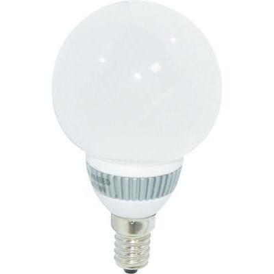 ampoules led conrad achat vente de ampoules led conrad comparez les prix sur. Black Bedroom Furniture Sets. Home Design Ideas