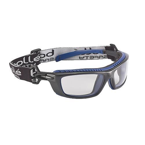 lunettes de protection boll achat vente de lunettes de protection boll comparez les prix. Black Bedroom Furniture Sets. Home Design Ideas