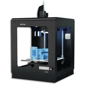 Makerbot imprimante 3d m200 fdm zortrax