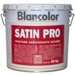 Blancolor peinture
